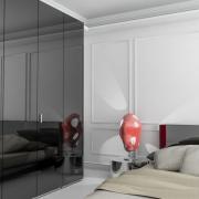 concept_home_interiors_01.jpg