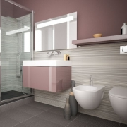 concept_home_interiors_02.jpg