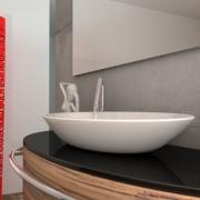 concept_home_interiors_03.jpg