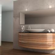 concept_home_interiors_04.jpg