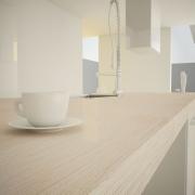 concept_home_interiors_05.jpg