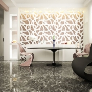 concept_home_interiors_08.jpg