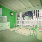 concept_home_interiors_09.jpg