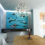 concept_home_interiors_10.jpg