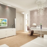 concept_home_interiors_11.jpg
