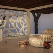 concept_home_interiors_12.jpg