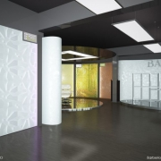 barberio_showroom_01.jpg