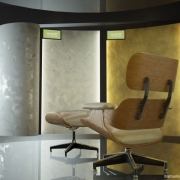 barberio_showroom_06.jpg