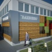 barberio_showroom_08.jpg