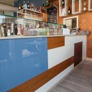 Delta Pò Cafè