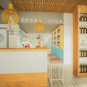 OperaViva5