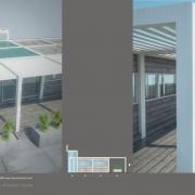 fuori_porta_progetto_08.jpg