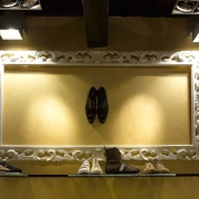 showroom_altra_scarpa_01.jpg