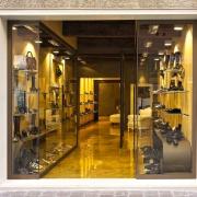 showroom_altra_scarpa_02.jpg