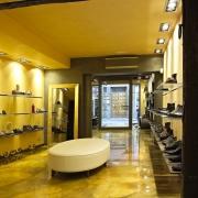 showroom_altra_scarpa_04.jpg