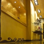 showroom_altra_scarpa_06.jpg