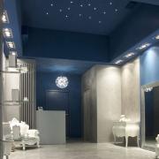 showroom_altra_scarpetta_01.jpg