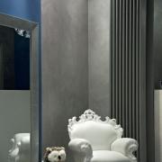 showroom_altra_scarpetta_02.jpg