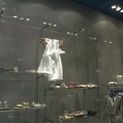 showroom_altra_scarpetta_05.jpg