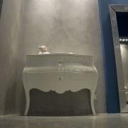 showroom_altra_scarpetta_07.jpg