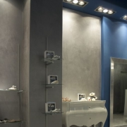 showroom_altra_scarpetta_10.jpg