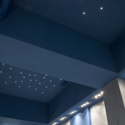 showroom_altra_scarpetta_13.jpg