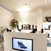 showroom_ovye_ferrara_01.jpg