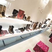 showroom_ovye_ferrara_02.jpg