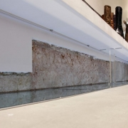 showroom_ovye_ferrara_03.jpg