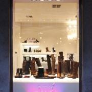 showroom_ovye_ferrara_05.jpg