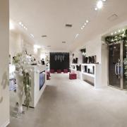 showroom_ovye_ferrara_07.jpg