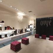 showroom_ovye_ferrara_08.jpg