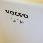 showroom_volvo_02.jpg