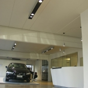 showroom_volvo_03.jpg