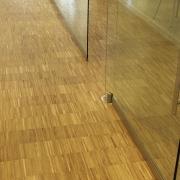 showroom_volvo_10.jpg