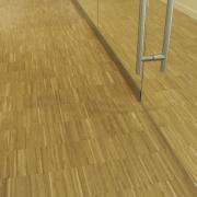 showroom_volvo_11.jpg