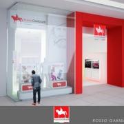 store_rosso_garibaldi_01.jpg