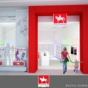 store_rosso_garibaldi_02.jpg