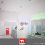 store_rosso_garibaldi_03.jpg