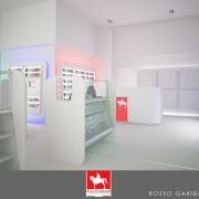 store_rosso_garibaldi_04.jpg