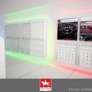 store_rosso_garibaldi_05.jpg