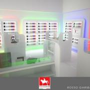 store_rosso_garibaldi_06.jpg