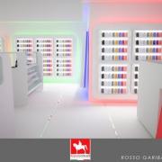 store_rosso_garibaldi_07.jpg