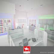store_rosso_garibaldi_08.jpg