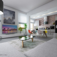 AP Private House RobertoBlanzieriStudio
