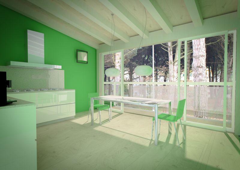 Concept Home Interiors – Privati